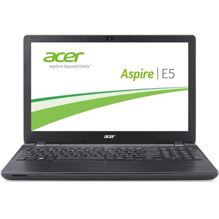 Aspire E5 572