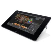 Cintiq Swift Pen