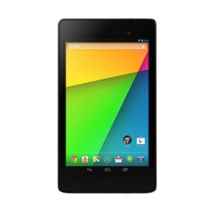 Nexus 7C