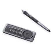 Cintiq Swift Pen Touch