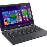 Acer ES1 531