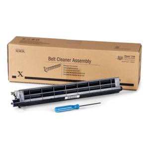 Belt Cleaner Assembly Fuji Xerox (100K) - 108R00580