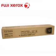 Print Cartridge Fuji Xerox K (6.5K) - CT200805