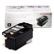 Print Cartridge Fuji Xerox K (2K) - CT201591