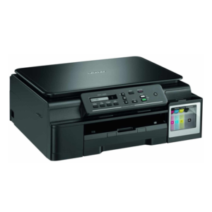 Brother Inkjet Multi Function Printer