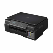 Brother Inkjet Multi Function Printer DCP-T500W Wireless
