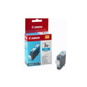 Cartridge Canon Buble Jet BCI-3e Photo Black/Photo Cyan/Photo Magenta