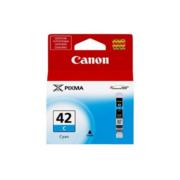Cartridge Canon Buble Jet CLI-42