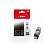 Cartridge Canon Buble Jet PGI-820 Black