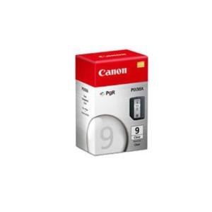 Cartridge Canon Buble Jet PGI-9 Clear