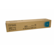 Print Cartridge Fuji Xerox C (6.5K) - CT200806