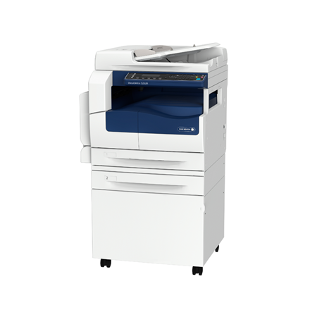 DocuCentre S2520 CPS