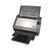 Fuji Xerox Multi Function Printer DocuMate 3125