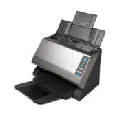 Fuji Xerox Multi Function Printer DocuMate 4440