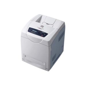 Fuji Xerox Multi Function Printer DocuPrint C3300DX