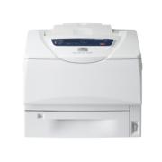 Fuji Xerox Multi Function Printer DocuPrint C3055DX