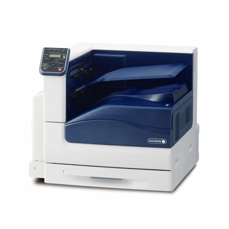 DocuPrint C5005d
