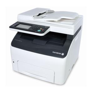 Fuji Xerox Multi Function Printer