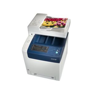 Fuji Xerox Multi Function Printer DocuPrint CM305DF