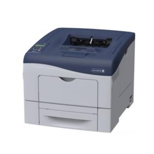 Fuji Xerox Multi Function Printer DocuPrint CP405D
