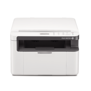 Fuji Xerox Multi Function Printer
