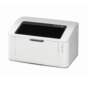 Fuji Xerox Single Function Printer