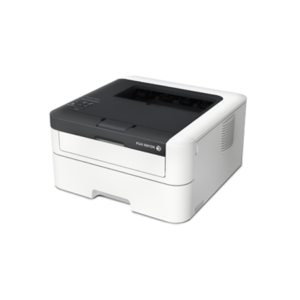 Fuji Xerox Single Function Printer