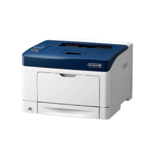 Fuji Xerox Multi Function Printer DocuPrint P355d