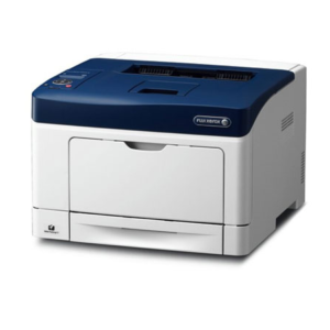 Fuji Xerox Multi Function Printer DocuPrint P355db
