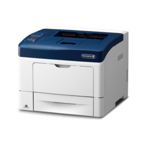 Fuji Xerox Multi Function Printer DocuPrint P455d