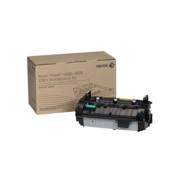 Fuser Maintenance Kit Fuji Xerox 220V (150K) - 115R00070