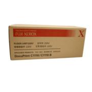 Fuser Unit Fuji Xerox 220V (50K) - EL300689