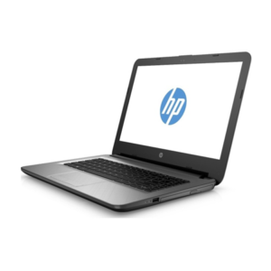 Notebook HP Intel Core i5 Series HP 14-r001TX Silver