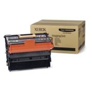Imaging Unit Fuji Xerox (35K) - 108R00645