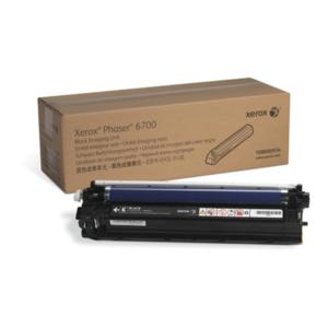 Imaging Unit Fuji Xerox K (50K) - 108R00974