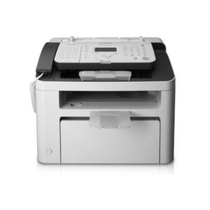 Canon Laser Fax