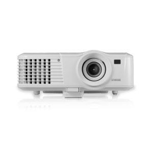 Canon LCD Projector