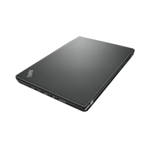 Lenovo ThinkPad E450-RIA