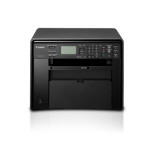 Canon Laser Printer
