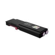 Toner Cartridge Fuji Xerox M (11K) - CT202035