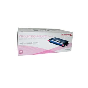 Toner Cartridge High Capacity Fuji Xerox M (9K) - CT350676
