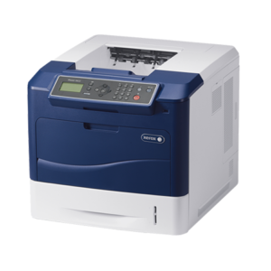 Fuji Xerox Multi Function Printer Phaser 4622