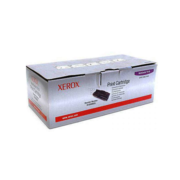 Print Cartridge Fuji Xerox (3K) - CWAA0713