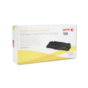 Print Cartridge Fuji Xerox (2.5K) - CWAA0805
