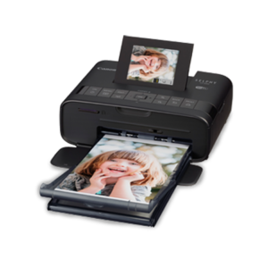 Canon Photo Printer