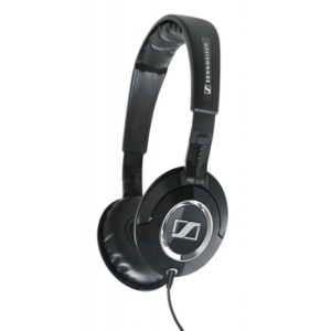 Sennheiser Headphone HD228