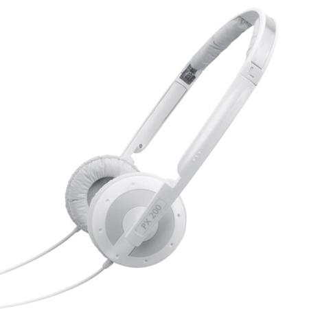 Sennheiser Headphone PX200