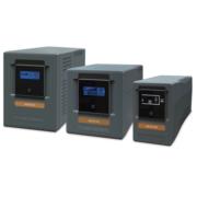 UPS Socomec NETYS PE NPE-1500-LCD
