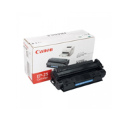 Canon Toner Cartridge EP-25