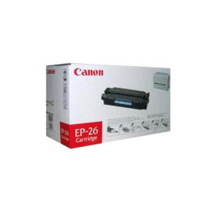 Canon Toner Cartridge EP-26